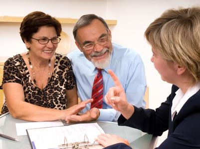 assurance santé senior
