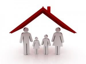 il est important de négocier l'assurance de son prêt immobilier