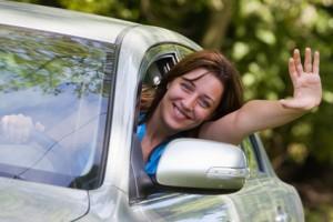 astuces pour résilier son assurance auto