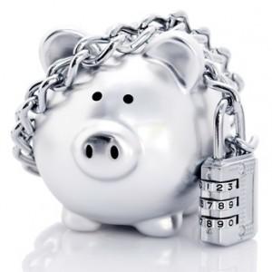 comment résilier une assurance pour un crédit
